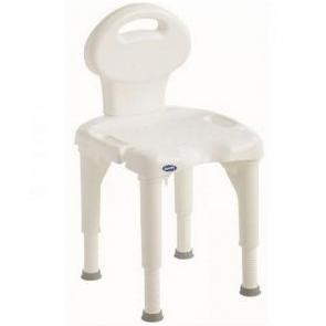 CHAISE DE DOUCHE I-FIT