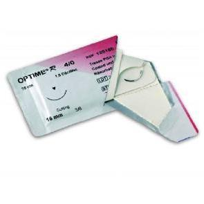 Suture optime R