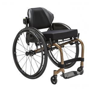 FAUTEUIL ROULANT K-SERIES